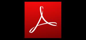adobe-reaer-logo